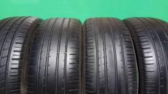 Pirelli P Zero Rosso. летние, б/у, износ 30%