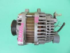 Генератор Honda Fit/Jazz, GE6/GG6/GE7/GE8/GE9/GP1, L13A/L12/L15A 31100-RB0-004