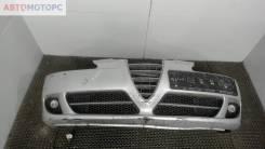 Бампер передний Alfa Romeo 147 2004-2010 (Хэтчбэк 3 дв. )