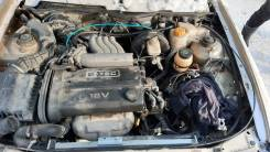 Двигатель Daewoo Nexia А15MF