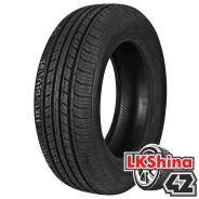 Hankook Optimo ME02 K424, 205/70 R14 95H