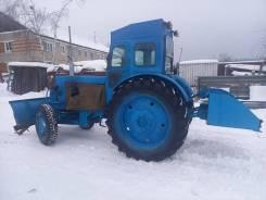 ЛТЗ Т-40. Продам трактор, 40,00л.с.