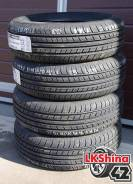Hankook Optimo ME02 K424, 205/65 R15 94H