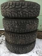 Yokohama Ice Guard IG55, 195/65R15