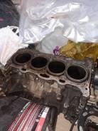 Двигатель 1AZFE в разборе по запчастям