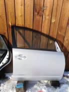 Продам дверь переднюю правую для Toyota Prius NHW20
