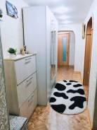 3-комнатная, проспект Первостроителей 20. Центральный, частное лицо, 67,3кв.м.