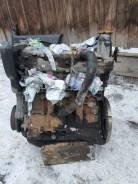 Двигатель в сборе Лада Гранта Калина Datsun on-DO 21127 16кл