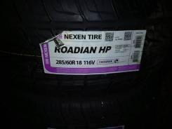 Nexen Roadian HP, 285/60R18
