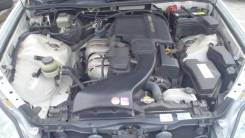 Двигатель Toyota MARK II, GX110