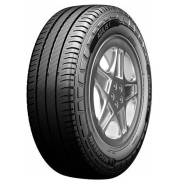 Michelin Agilis 3, C 215 R16 109/107T