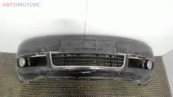 Бампер передний Audi A6 (C5) 1997-2004 (Универсал)