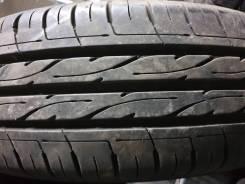 Dunlop Enasave EC203, 165/70 R13