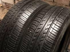 Bridgestone B250, 175/65 R14