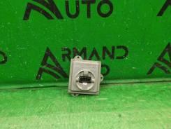 Блок фары Land Rover Range Rover Vogue 2013 [L90020948] 4 L90020948