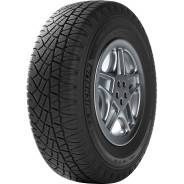 Michelin Latitude Cross, 265/65 R17 112H