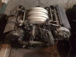 "Двигатель Ауди A6(C5) 2.8л ""ACK"" 078100105JX"