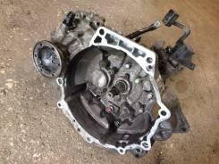 """МКПП """"EGC"""" VW Bora (99-01) 2.0л """"AQY"""" 02J300047HX"""