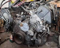 N62 b48 двигатель бмв