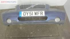 Бампер передний Volvo S60 2000-2009 (седан)