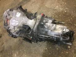 МКПП EHV VW Passat B5+ 1.8T AWT 012300058AX