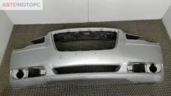Бампер передний Chrysler 300C 2011- (Седан)