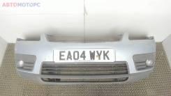 Бампер передний Ford C-Max 2002-2010 (Минивэн)