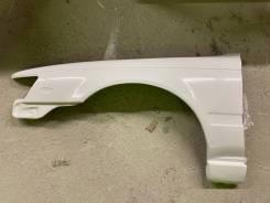 Пластиковые крылья Nissan laurel c33