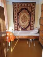 2-комнатная, улица Яшина 1. Кировский, частное лицо