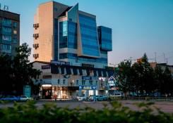 Тц Белая Гора 1 этаж Помещение 3 Кв. м. 3,0кв.м., улица Плеханова 61, р-н Центр