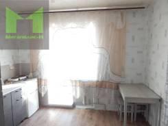 1-комнатная, улица Некрасова 132. Центр, агентство, 27,8кв.м. Интерьер