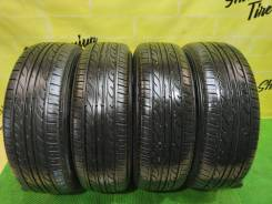 Комплект готовых колес Toyota Dunlop Enaseve EC209 195/65 R15 (д157)