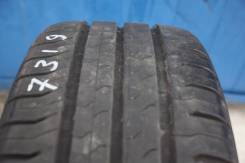 Continental ContiEcoContact 5, 185\55R15