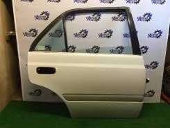 Дверь задняя правая Toyota Corona Premio без пробега по РФ