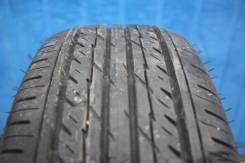 Goodyear GT-Eco Stage, 185\65R15