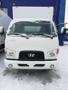 Hyundai HD78. Hyundai HD 78, 3 933куб. см., 3 700кг., 4x2