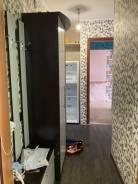 2-комнатная, улица Профессора Даниловского М.П 18г. Краснофлотский, частное лицо, 47,0кв.м.