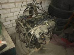 Продам двигатель 2JZ-GTE