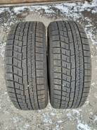Yokohama Ice Guard IG60, 205/55R16