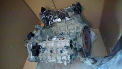 Двигатель M272.943 Mercedes