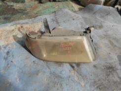 Фара 02-87, Mazda Bongo Friendee 99, SGCL, SG#