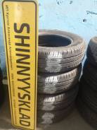 Goodyear GT-Eco Stage, 175 65 14