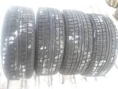 Bridgestone Blizzak MZ-02, 205/65 R 15
