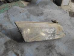 Фара 33-40, Toyota Camry Gracia 99, MCV21, #V2#