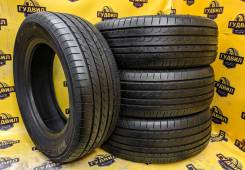 Yokohama BluEarth RV-02, 215/60R16