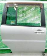 Дверь задняя Nissan Liberty M12 правая