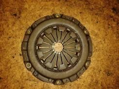 Корзина сцепления Alfa Romeo 33 1.7 5894979