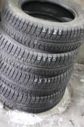 Bridgestone Ice Partner 2, 175/65R14