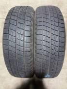 Bridgestone Ice Partner, 195/60 R16