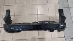Бампер задний Lexus GX (2013 - 2019) оригинал